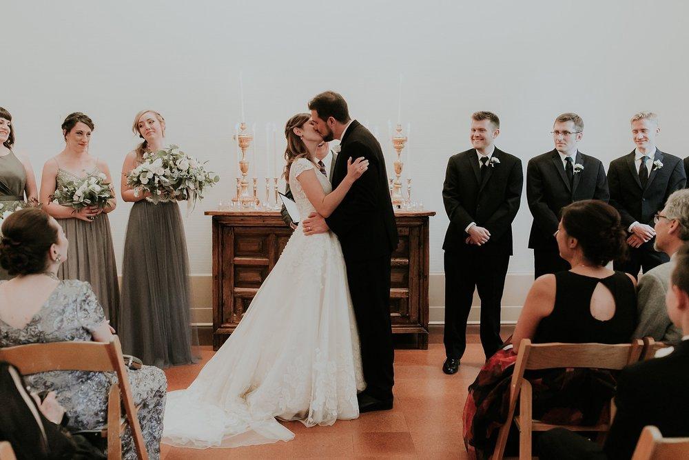Alicia+lucia+photography+-+albuquerque+wedding+photographer+-+santa+fe+wedding+photography+-+new+mexico+wedding+photographer+-+new+mexico+wedding+-+albuquerque+wedding+-+santa+fe+wedding+-+wedding+kisses+-+wedding+first+kisses_0034.jpg