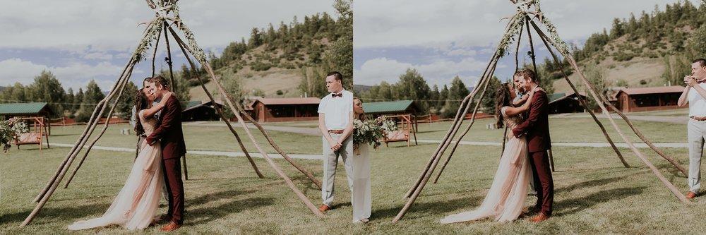 Alicia+lucia+photography+-+albuquerque+wedding+photographer+-+santa+fe+wedding+photography+-+new+mexico+wedding+photographer+-+new+mexico+wedding+-+albuquerque+wedding+-+santa+fe+wedding+-+wedding+kisses+-+wedding+first+kisses_0036.jpg