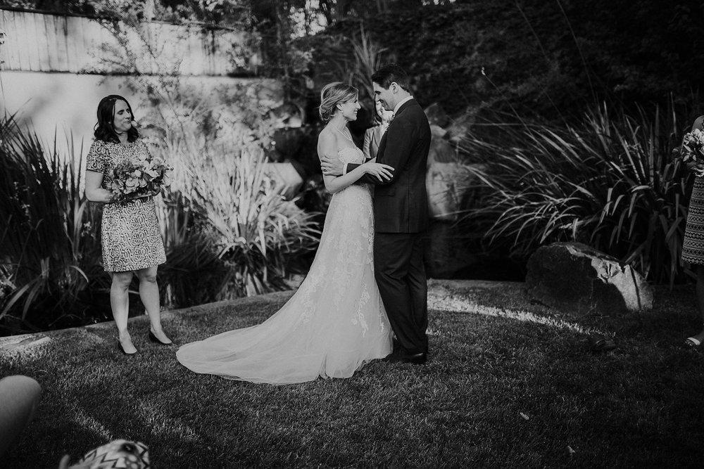 Alicia+lucia+photography+-+albuquerque+wedding+photographer+-+santa+fe+wedding+photography+-+new+mexico+wedding+photographer+-+new+mexico+wedding+-+albuquerque+wedding+-+santa+fe+wedding+-+wedding+kisses+-+wedding+first+kisses_0038.jpg