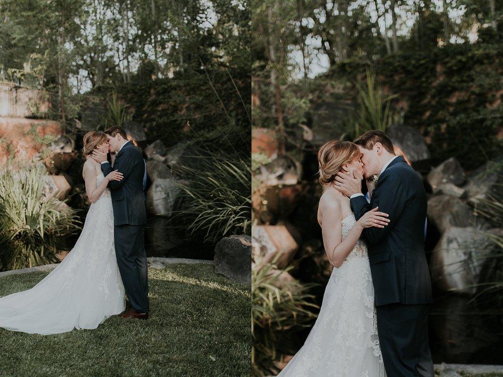 Alicia+lucia+photography+-+albuquerque+wedding+photographer+-+santa+fe+wedding+photography+-+new+mexico+wedding+photographer+-+new+mexico+wedding+-+albuquerque+wedding+-+santa+fe+wedding+-+wedding+kisses+-+wedding+first+kisses_0037.jpg