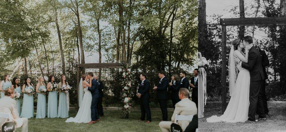 Alicia+lucia+photography+-+albuquerque+wedding+photographer+-+santa+fe+wedding+photography+-+new+mexico+wedding+photographer+-+new+mexico+wedding+-+albuquerque+wedding+-+santa+fe+wedding+-+wedding+kisses+-+wedding+first+kisses_0040.jpg