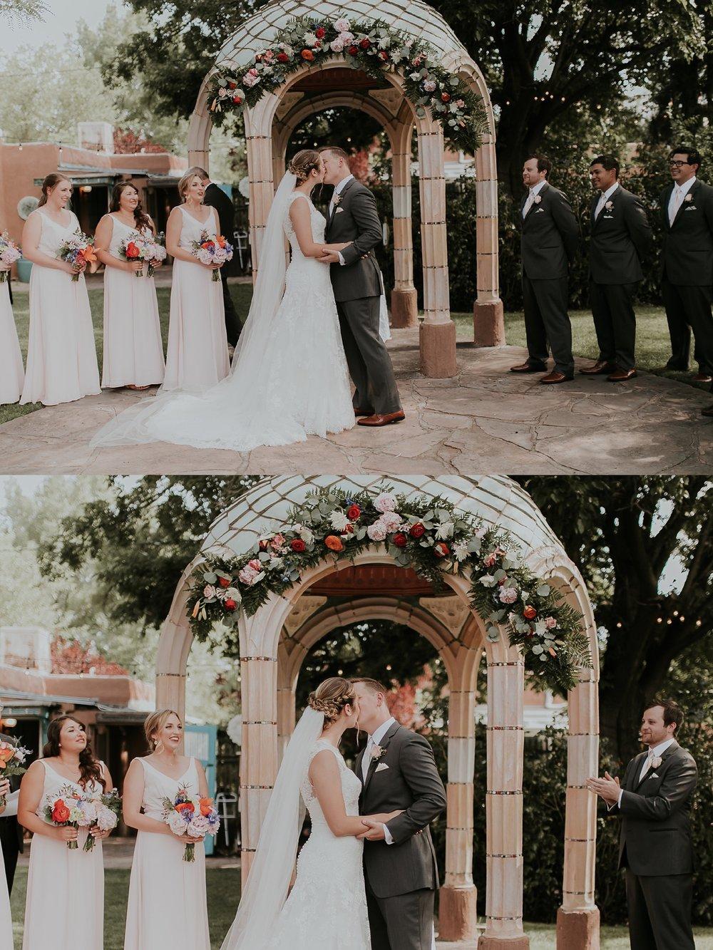 Alicia+lucia+photography+-+albuquerque+wedding+photographer+-+santa+fe+wedding+photography+-+new+mexico+wedding+photographer+-+new+mexico+wedding+-+albuquerque+wedding+-+santa+fe+wedding+-+wedding+kisses+-+wedding+first+kisses_0039.jpg