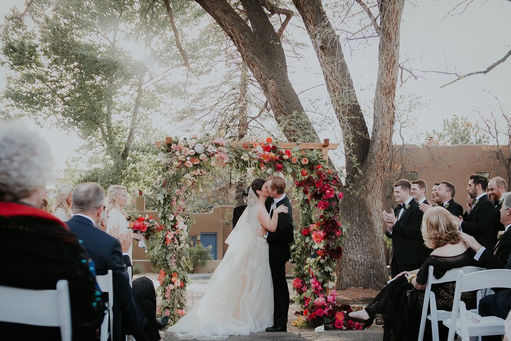 Alicia+lucia+photography+-+albuquerque+wedding+photographer+-+santa+fe+wedding+photography+-+new+mexico+wedding+photographer+-+new+mexico+wedding+-+albuquerque+wedding+-+santa+fe+wedding+-+wedding+kisses+-+wedding+first+kisses_0041.jpg