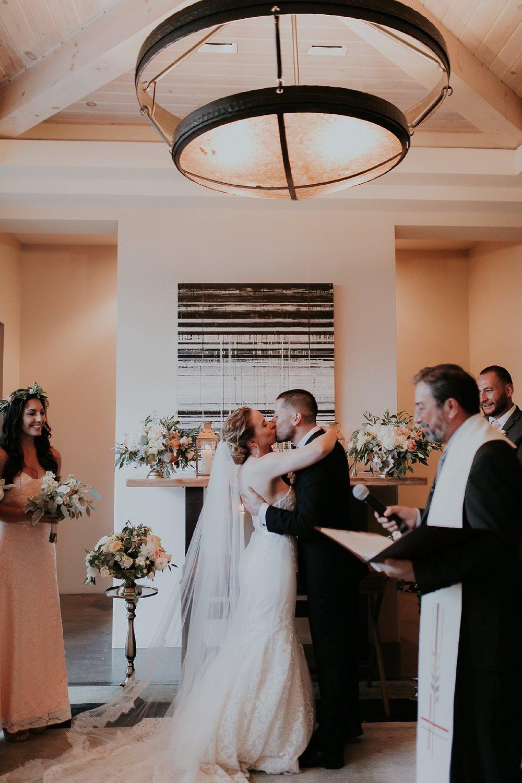 Alicia+lucia+photography+-+albuquerque+wedding+photographer+-+santa+fe+wedding+photography+-+new+mexico+wedding+photographer+-+new+mexico+wedding+-+albuquerque+wedding+-+santa+fe+wedding+-+wedding+kisses+-+wedding+first+kisses_0044.jpg