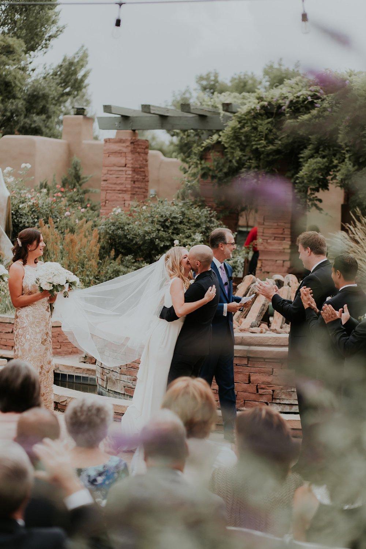 Alicia+lucia+photography+-+albuquerque+wedding+photographer+-+santa+fe+wedding+photography+-+new+mexico+wedding+photographer+-+new+mexico+wedding+-+albuquerque+wedding+-+santa+fe+wedding+-+wedding+kisses+-+wedding+first+kisses_0049.jpg
