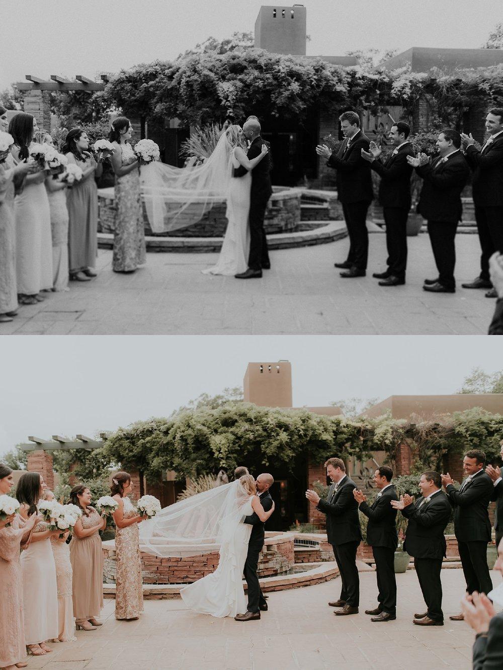 Alicia+lucia+photography+-+albuquerque+wedding+photographer+-+santa+fe+wedding+photography+-+new+mexico+wedding+photographer+-+new+mexico+wedding+-+albuquerque+wedding+-+santa+fe+wedding+-+wedding+kisses+-+wedding+first+kisses_0048.jpg