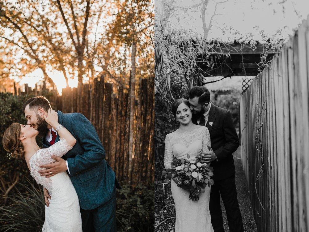Alicia+lucia+photography+-+albuquerque+wedding+photographer+-+santa+fe+wedding+photography+-+new+mexico+wedding+photographer+-+new+mexico+wedding+-+albuquerque+wedding+-+santa+fe+wedding+-+wedding+romantics_0002.jpg