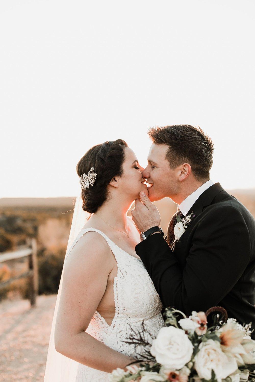 Alicia+lucia+photography+-+albuquerque+wedding+photographer+-+santa+fe+wedding+photography+-+new+mexico+wedding+photographer+-+new+mexico+wedding+-+albuquerque+wedding+-+santa+fe+wedding+-+wedding+romantics_0006.jpg