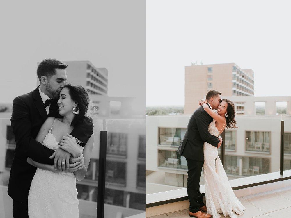 Alicia+lucia+photography+-+albuquerque+wedding+photographer+-+santa+fe+wedding+photography+-+new+mexico+wedding+photographer+-+new+mexico+wedding+-+albuquerque+wedding+-+santa+fe+wedding+-+wedding+romantics_0008.jpg