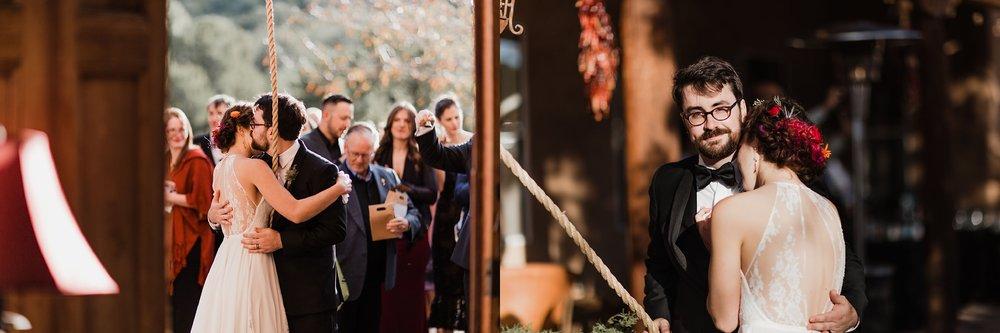Alicia+lucia+photography+-+albuquerque+wedding+photographer+-+santa+fe+wedding+photography+-+new+mexico+wedding+photographer+-+new+mexico+wedding+-+albuquerque+wedding+-+santa+fe+wedding+-+wedding+romantics_0009.jpg