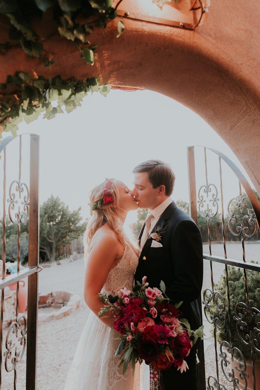 Alicia+lucia+photography+-+albuquerque+wedding+photographer+-+santa+fe+wedding+photography+-+new+mexico+wedding+photographer+-+new+mexico+wedding+-+albuquerque+wedding+-+santa+fe+wedding+-+wedding+romantics_0015.jpg