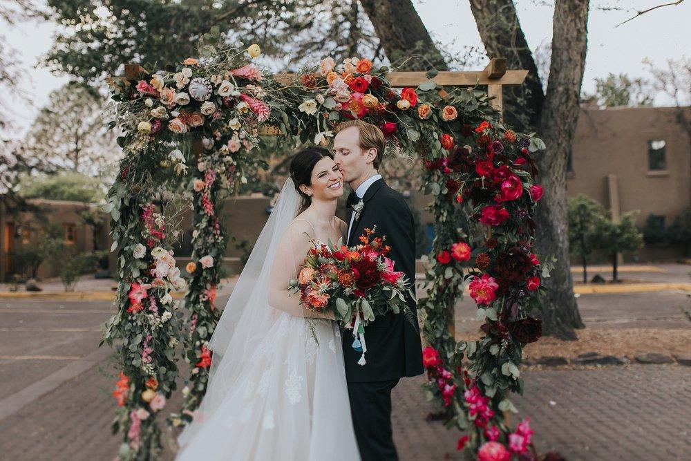 Alicia+lucia+photography+-+albuquerque+wedding+photographer+-+santa+fe+wedding+photography+-+new+mexico+wedding+photographer+-+new+mexico+wedding+-+albuquerque+wedding+-+santa+fe+wedding+-+wedding+romantics_0020.jpg