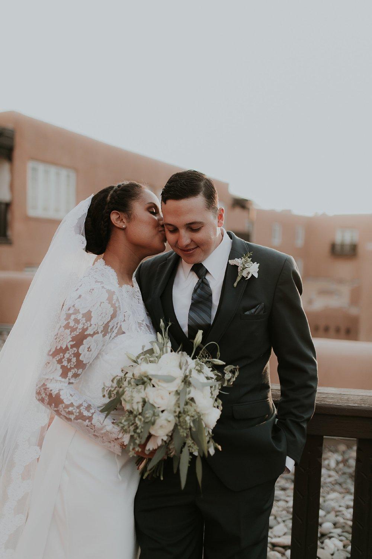 Alicia+lucia+photography+-+albuquerque+wedding+photographer+-+santa+fe+wedding+photography+-+new+mexico+wedding+photographer+-+new+mexico+wedding+-+albuquerque+wedding+-+santa+fe+wedding+-+wedding+romantics_0026.jpg