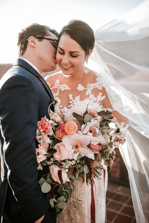Alicia+lucia+photography+-+albuquerque+wedding+photographer+-+santa+fe+wedding+photography+-+new+mexico+wedding+photographer+-+new+mexico+wedding+-+albuquerque+wedding+-+santa+fe+wedding+-+wedding+romantics_0042.jpg