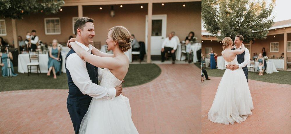 Alicia+lucia+photography+-+albuquerque+wedding+photographer+-+santa+fe+wedding+photography+-+new+mexico+wedding+photographer+-+new+mexico+wedding+-+albuquerque+wedding+-+santa+fe+wedding+-+wedding+first+dance+-+first+dance+songs_0002.jpg