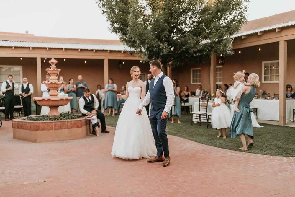 Alicia+lucia+photography+-+albuquerque+wedding+photographer+-+santa+fe+wedding+photography+-+new+mexico+wedding+photographer+-+new+mexico+wedding+-+albuquerque+wedding+-+santa+fe+wedding+-+wedding+first+dance+-+first+dance+songs_0005.jpg