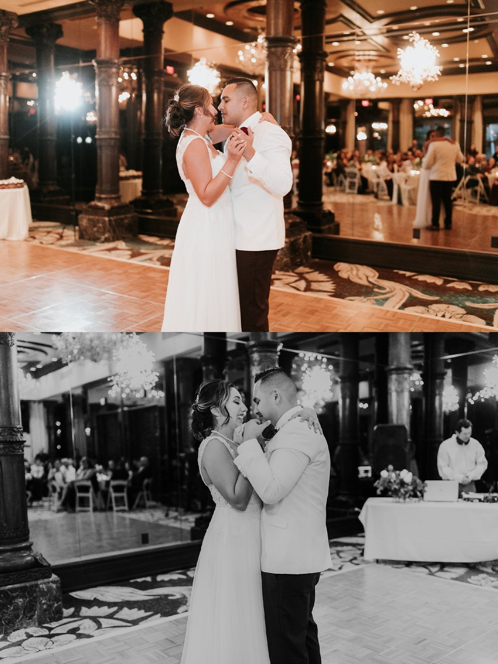 Alicia+lucia+photography+-+albuquerque+wedding+photographer+-+santa+fe+wedding+photography+-+new+mexico+wedding+photographer+-+new+mexico+wedding+-+albuquerque+wedding+-+santa+fe+wedding+-+wedding+first+dance+-+first+dance+songs_0006.jpg