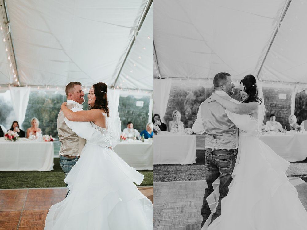 Alicia+lucia+photography+-+albuquerque+wedding+photographer+-+santa+fe+wedding+photography+-+new+mexico+wedding+photographer+-+new+mexico+wedding+-+albuquerque+wedding+-+santa+fe+wedding+-+wedding+first+dance+-+first+dance+songs_0008.jpg