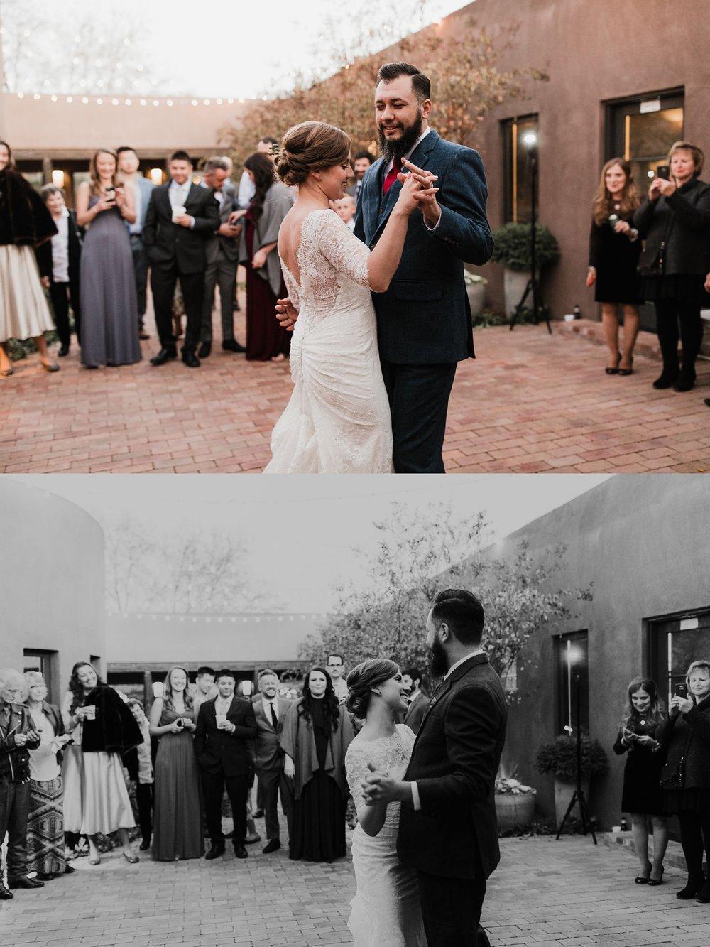 Alicia+lucia+photography+-+albuquerque+wedding+photographer+-+santa+fe+wedding+photography+-+new+mexico+wedding+photographer+-+new+mexico+wedding+-+albuquerque+wedding+-+santa+fe+wedding+-+wedding+first+dance+-+first+dance+songs_0009.jpg
