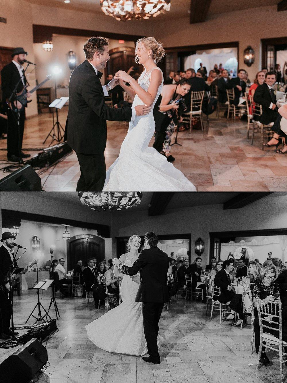 Alicia+lucia+photography+-+albuquerque+wedding+photographer+-+santa+fe+wedding+photography+-+new+mexico+wedding+photographer+-+new+mexico+wedding+-+albuquerque+wedding+-+santa+fe+wedding+-+wedding+first+dance+-+first+dance+songs_0012.jpg