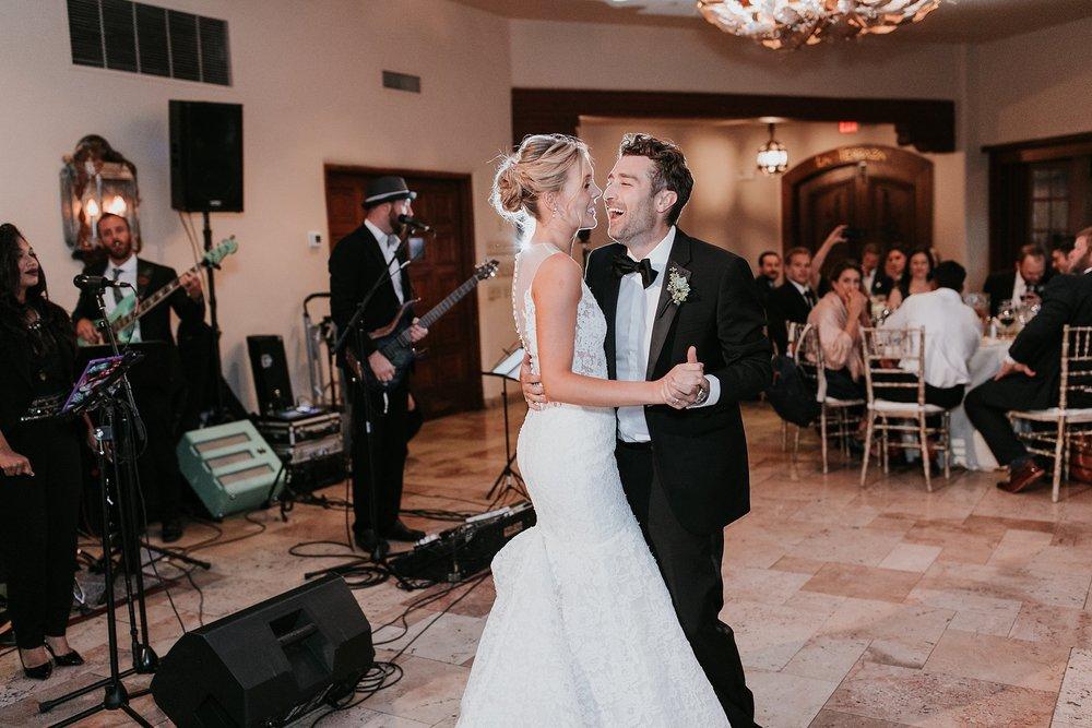 Alicia+lucia+photography+-+albuquerque+wedding+photographer+-+santa+fe+wedding+photography+-+new+mexico+wedding+photographer+-+new+mexico+wedding+-+albuquerque+wedding+-+santa+fe+wedding+-+wedding+first+dance+-+first+dance+songs_0013.jpg