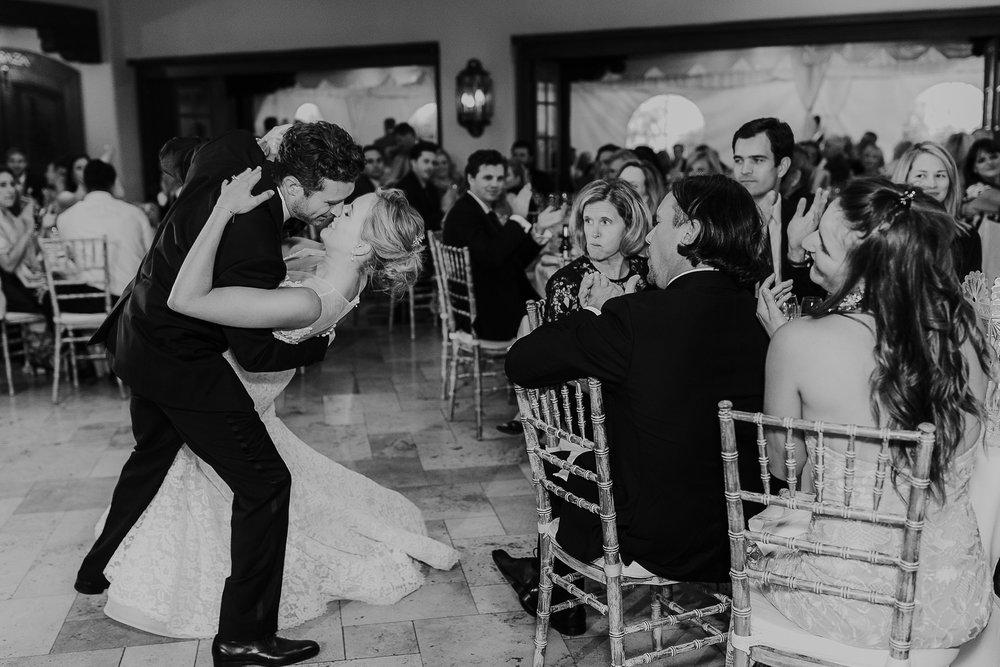 Alicia+lucia+photography+-+albuquerque+wedding+photographer+-+santa+fe+wedding+photography+-+new+mexico+wedding+photographer+-+new+mexico+wedding+-+albuquerque+wedding+-+santa+fe+wedding+-+wedding+first+dance+-+first+dance+songs_0014.jpg