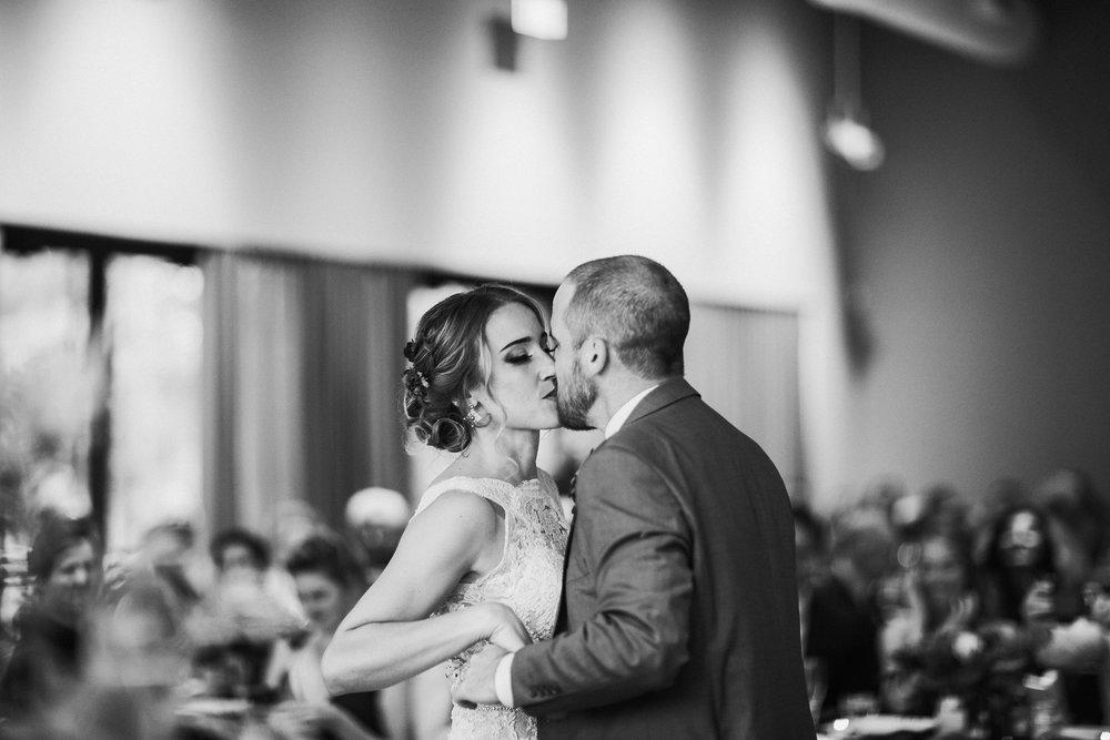 Alicia+lucia+photography+-+albuquerque+wedding+photographer+-+santa+fe+wedding+photography+-+new+mexico+wedding+photographer+-+new+mexico+wedding+-+albuquerque+wedding+-+santa+fe+wedding+-+wedding+first+dance+-+first+dance+songs_0016.jpg