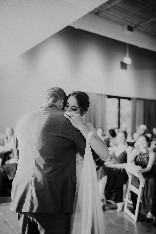 Alicia+lucia+photography+-+albuquerque+wedding+photographer+-+santa+fe+wedding+photography+-+new+mexico+wedding+photographer+-+new+mexico+wedding+-+albuquerque+wedding+-+santa+fe+wedding+-+wedding+first+dance+-+first+dance+songs_0018.jpg