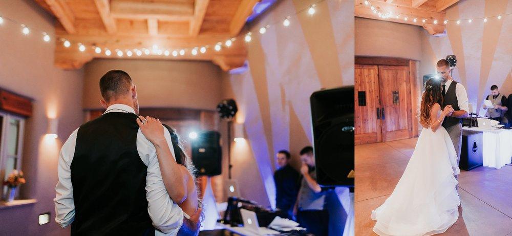 Alicia+lucia+photography+-+albuquerque+wedding+photographer+-+santa+fe+wedding+photography+-+new+mexico+wedding+photographer+-+new+mexico+wedding+-+albuquerque+wedding+-+santa+fe+wedding+-+wedding+first+dance+-+first+dance+songs_0019.jpg