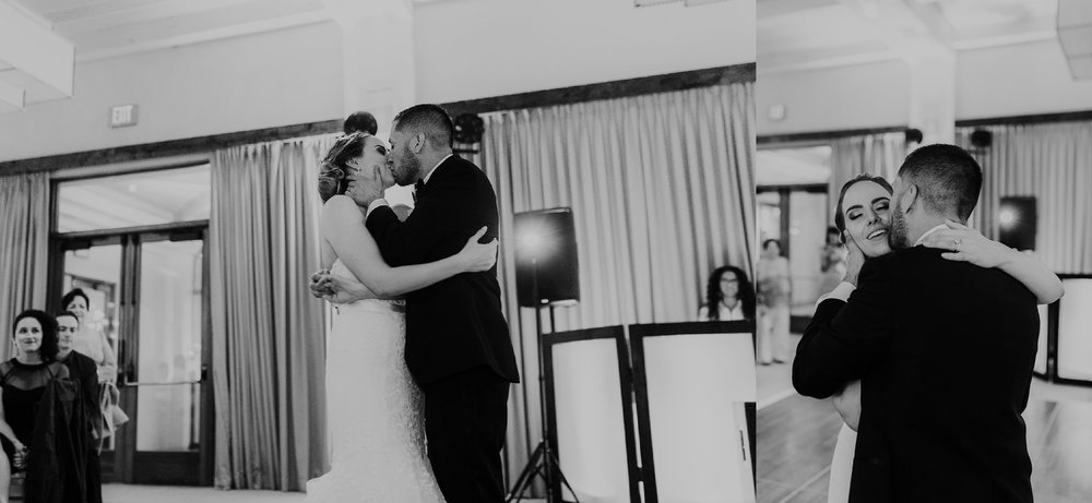 Alicia+lucia+photography+-+albuquerque+wedding+photographer+-+santa+fe+wedding+photography+-+new+mexico+wedding+photographer+-+new+mexico+wedding+-+albuquerque+wedding+-+santa+fe+wedding+-+wedding+first+dance+-+first+dance+songs_0024.jpg