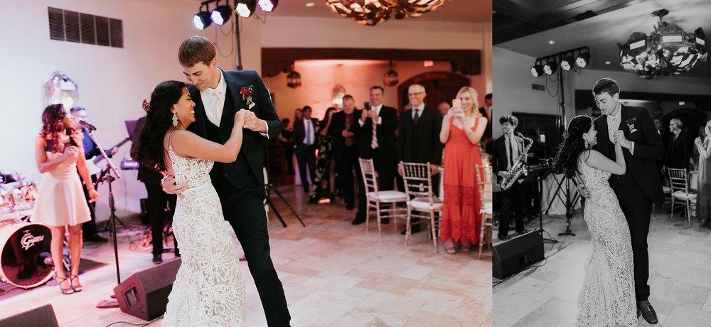 Alicia+lucia+photography+-+albuquerque+wedding+photographer+-+santa+fe+wedding+photography+-+new+mexico+wedding+photographer+-+new+mexico+wedding+-+albuquerque+wedding+-+santa+fe+wedding+-+wedding+first+dance+-+first+dance+songs_0036.jpg