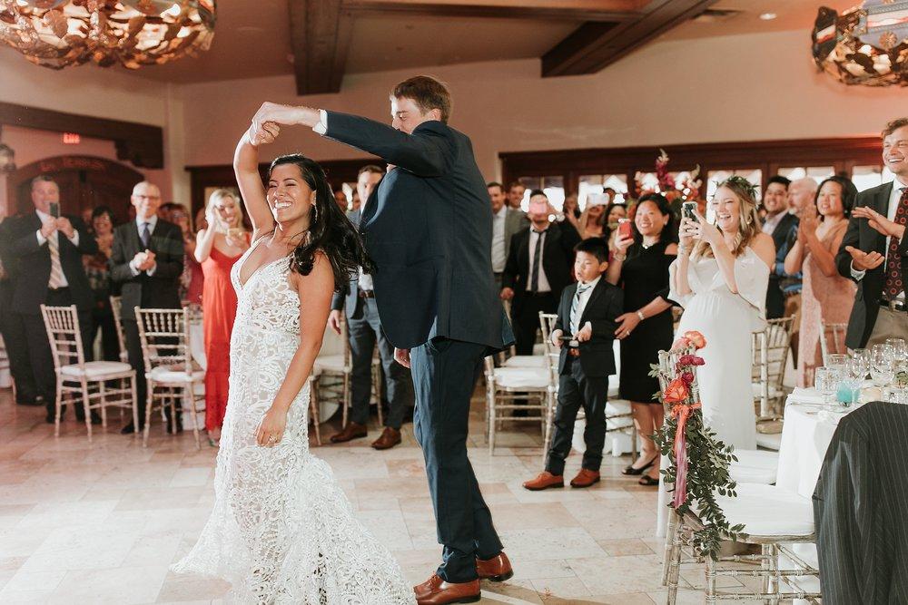 Alicia+lucia+photography+-+albuquerque+wedding+photographer+-+santa+fe+wedding+photography+-+new+mexico+wedding+photographer+-+new+mexico+wedding+-+albuquerque+wedding+-+santa+fe+wedding+-+wedding+first+dance+-+first+dance+songs_0037.jpg