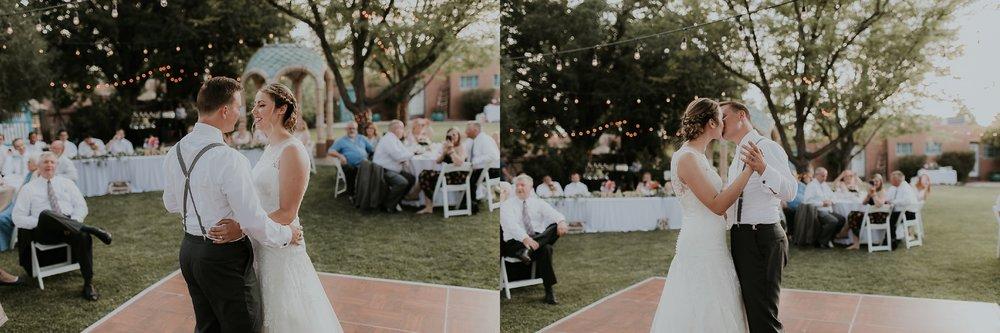 Alicia+lucia+photography+-+albuquerque+wedding+photographer+-+santa+fe+wedding+photography+-+new+mexico+wedding+photographer+-+new+mexico+wedding+-+albuquerque+wedding+-+santa+fe+wedding+-+wedding+first+dance+-+first+dance+songs_0039.jpg