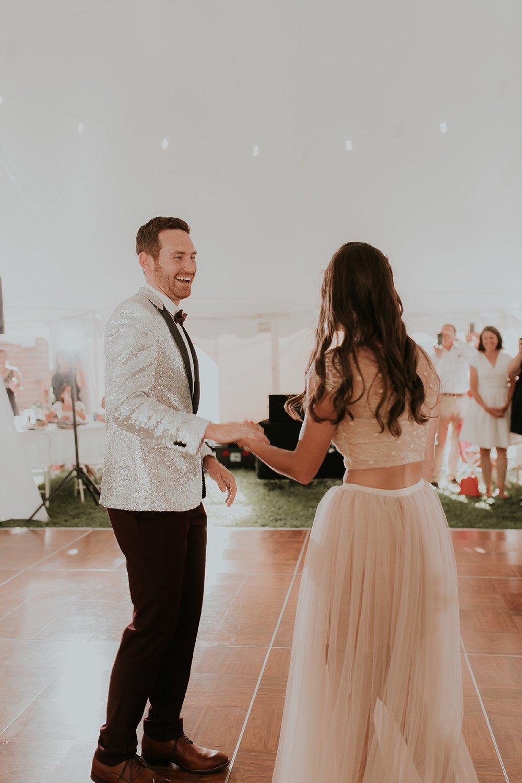 Alicia+lucia+photography+-+albuquerque+wedding+photographer+-+santa+fe+wedding+photography+-+new+mexico+wedding+photographer+-+new+mexico+wedding+-+albuquerque+wedding+-+santa+fe+wedding+-+wedding+first+dance+-+first+dance+songs_0027.jpg