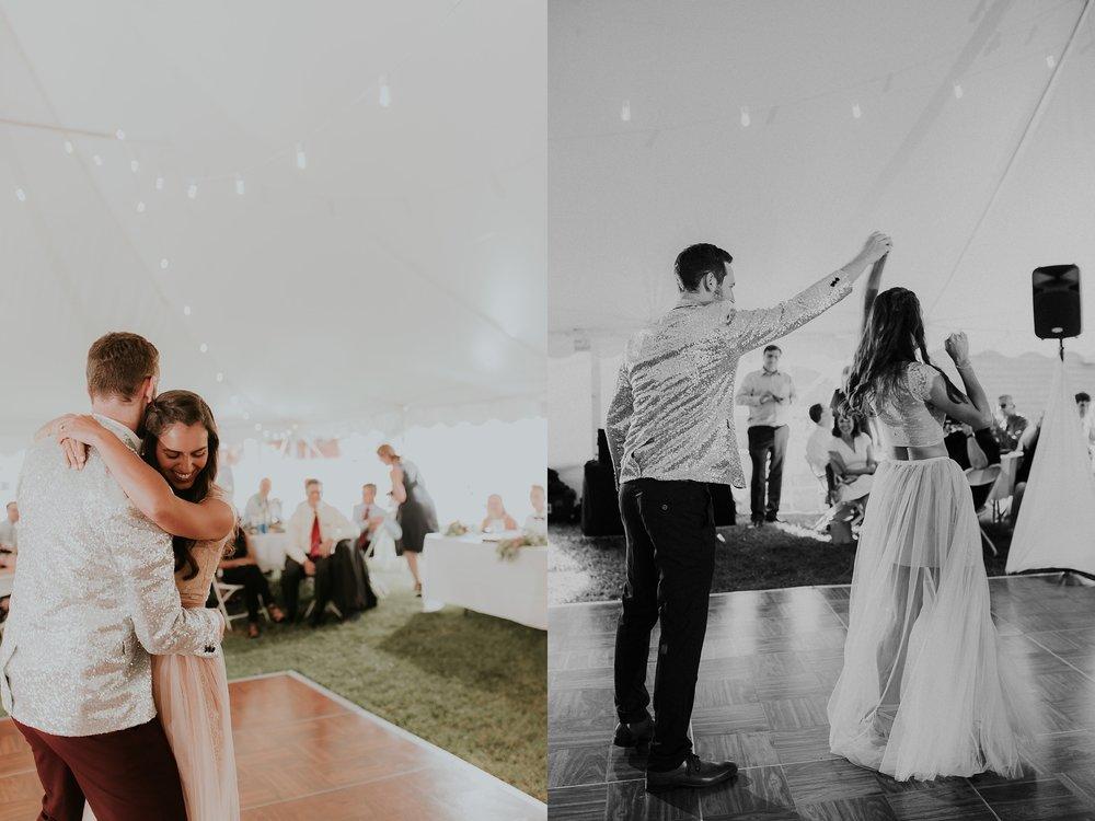 Alicia+lucia+photography+-+albuquerque+wedding+photographer+-+santa+fe+wedding+photography+-+new+mexico+wedding+photographer+-+new+mexico+wedding+-+albuquerque+wedding+-+santa+fe+wedding+-+wedding+first+dance+-+first+dance+songs_0029.jpg