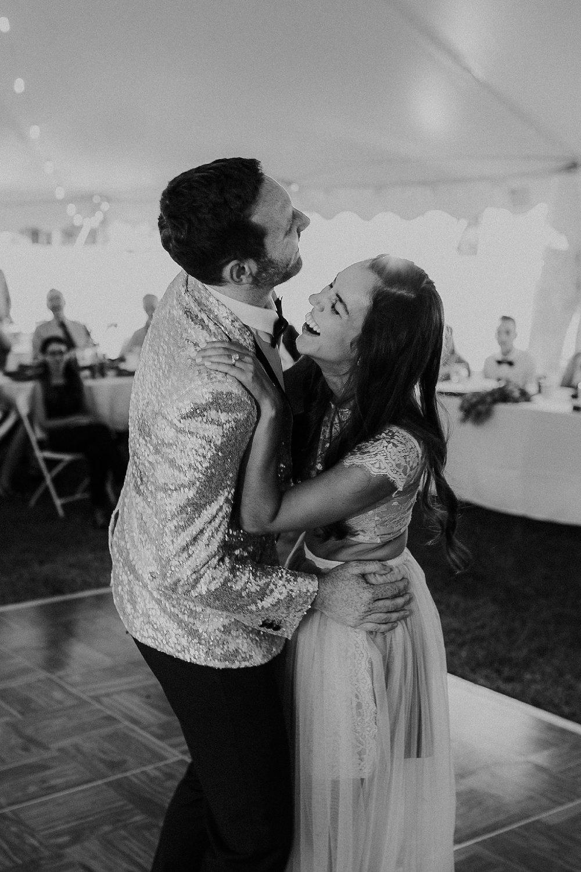 Alicia+lucia+photography+-+albuquerque+wedding+photographer+-+santa+fe+wedding+photography+-+new+mexico+wedding+photographer+-+new+mexico+wedding+-+albuquerque+wedding+-+santa+fe+wedding+-+wedding+first+dance+-+first+dance+songs_0030.jpg