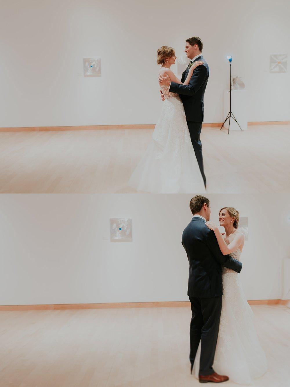 Alicia+lucia+photography+-+albuquerque+wedding+photographer+-+santa+fe+wedding+photography+-+new+mexico+wedding+photographer+-+new+mexico+wedding+-+albuquerque+wedding+-+santa+fe+wedding+-+wedding+first+dance+-+first+dance+songs_0033.jpg
