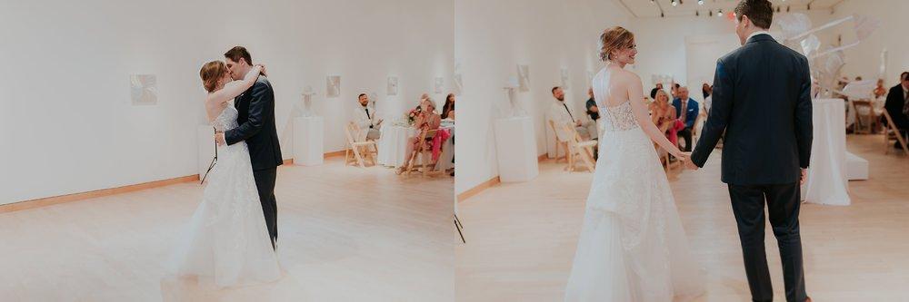 Alicia+lucia+photography+-+albuquerque+wedding+photographer+-+santa+fe+wedding+photography+-+new+mexico+wedding+photographer+-+new+mexico+wedding+-+albuquerque+wedding+-+santa+fe+wedding+-+wedding+first+dance+-+first+dance+songs_0035.jpg
