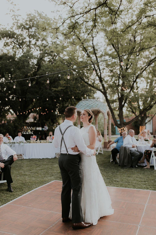 Alicia+lucia+photography+-+albuquerque+wedding+photographer+-+santa+fe+wedding+photography+-+new+mexico+wedding+photographer+-+new+mexico+wedding+-+albuquerque+wedding+-+santa+fe+wedding+-+wedding+first+dance+-+first+dance+songs_0038.jpg