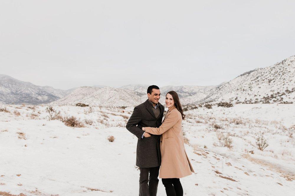Alicia+lucia+photography+-+albuquerque+wedding+photographer+-+santa+fe+wedding+photography+-+new+mexico+wedding+photographer+-+new+mexico+wedding+-+engagement+-+winter+engagement+-+santa+fe+wedding+-+loretto+wedding+-+hindu+wedding_0003.jpg