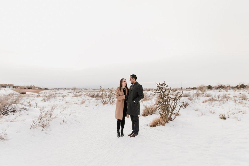 Alicia+lucia+photography+-+albuquerque+wedding+photographer+-+santa+fe+wedding+photography+-+new+mexico+wedding+photographer+-+new+mexico+wedding+-+engagement+-+winter+engagement+-+santa+fe+wedding+-+loretto+wedding+-+hindu+wedding_0007.jpg