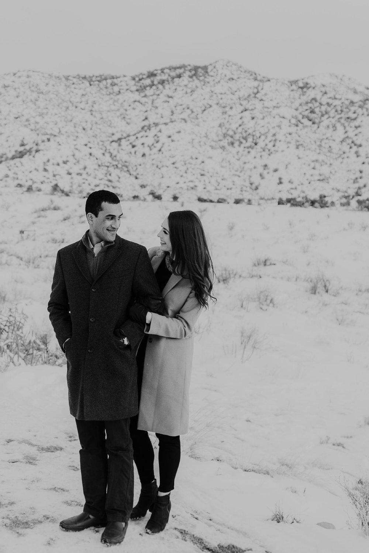 Alicia+lucia+photography+-+albuquerque+wedding+photographer+-+santa+fe+wedding+photography+-+new+mexico+wedding+photographer+-+new+mexico+wedding+-+engagement+-+winter+engagement+-+santa+fe+wedding+-+loretto+wedding+-+hindu+wedding_0006.jpg