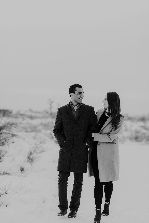 Alicia+lucia+photography+-+albuquerque+wedding+photographer+-+santa+fe+wedding+photography+-+new+mexico+wedding+photographer+-+new+mexico+wedding+-+engagement+-+winter+engagement+-+santa+fe+wedding+-+loretto+wedding+-+hindu+wedding_0009.jpg