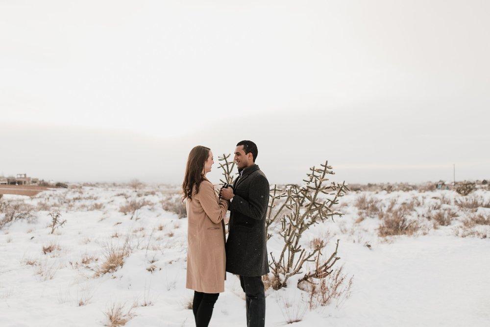Alicia+lucia+photography+-+albuquerque+wedding+photographer+-+santa+fe+wedding+photography+-+new+mexico+wedding+photographer+-+new+mexico+wedding+-+engagement+-+winter+engagement+-+santa+fe+wedding+-+loretto+wedding+-+hindu+wedding_0012.jpg