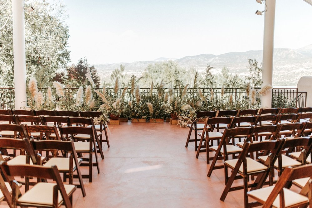 Alicia+lucia+photography+-+albuquerque+wedding+photographer+-+santa+fe+wedding+photography+-+new+mexico+wedding+photographer+-+new+mexico+wedding+-+wedding+venues+-+new+mexico+wedding+venues+-+colorado+wedding+venues_0020.jpg