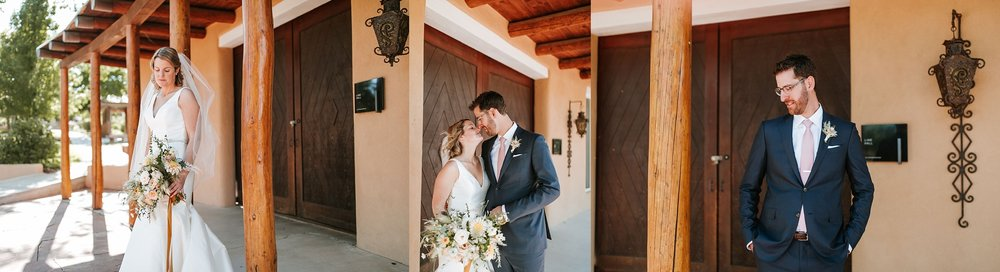 Alicia+lucia+photography+-+albuquerque+wedding+photographer+-+santa+fe+wedding+photography+-+new+mexico+wedding+photographer+-+new+mexico+wedding+-+wedding+venues+-+new+mexico+wedding+venues+-+colorado+wedding+venues_0027.jpg