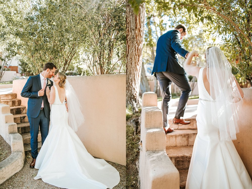 Alicia+lucia+photography+-+albuquerque+wedding+photographer+-+santa+fe+wedding+photography+-+new+mexico+wedding+photographer+-+new+mexico+wedding+-+wedding+venues+-+new+mexico+wedding+venues+-+colorado+wedding+venues_0029.jpg