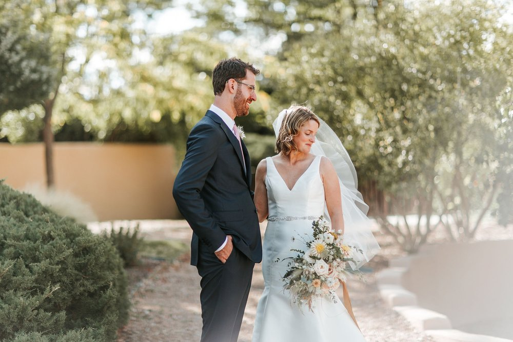 Alicia+lucia+photography+-+albuquerque+wedding+photographer+-+santa+fe+wedding+photography+-+new+mexico+wedding+photographer+-+new+mexico+wedding+-+wedding+venues+-+new+mexico+wedding+venues+-+colorado+wedding+venues_0033.jpg