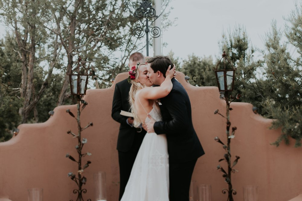 Alicia+lucia+photography+-+albuquerque+wedding+photographer+-+santa+fe+wedding+photography+-+new+mexico+wedding+photographer+-+new+mexico+wedding+-+wedding+venues+-+new+mexico+wedding+venues+-+colorado+wedding+venues_0095.jpg