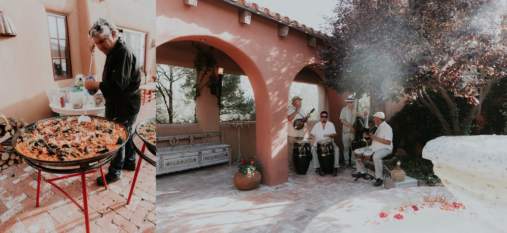 Alicia+lucia+photography+-+albuquerque+wedding+photographer+-+santa+fe+wedding+photography+-+new+mexico+wedding+photographer+-+new+mexico+wedding+-+wedding+venues+-+new+mexico+wedding+venues+-+colorado+wedding+venues_0094.jpg